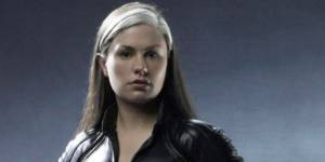 X men Days of Future Past: Anna Paquin sera finalement dans le film