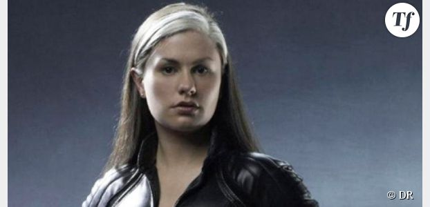 X men Days of Future Past: Anna Paquin sera finalement dans le film