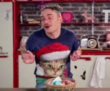 Les Tutos de Jérôme Niel : comment décorer vos œufs de Pâques ? - en vidéo