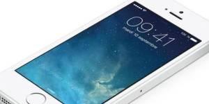 Apple lance la mise à jour iOS 7.1.1