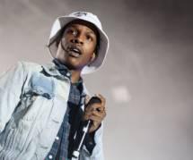 A$AP Rocky est le rappeur de moins de 30 ans le plus riche au monde