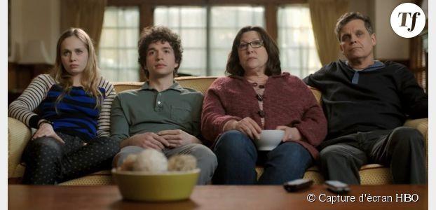 HBO lance une campagne de pub gênante pour son service de streaming