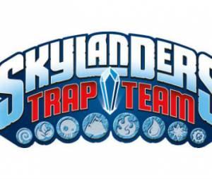 Skylanders Trap Team : informations et date de sortie du jeu