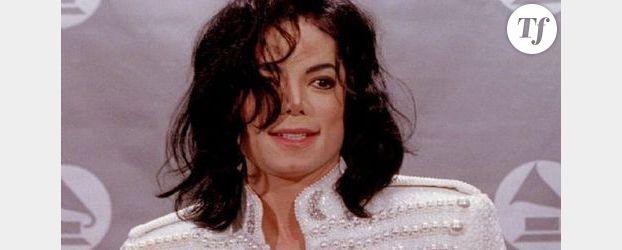 Michael Jackson : deux ans après, la mort du King of Pop fait toujours polémique