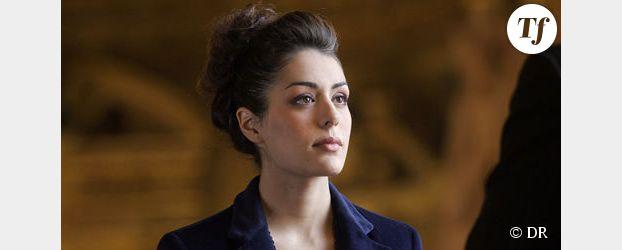 Sofia Essaïdi bientôt de retour sur France 2 aux côtés de Charlotte de Turckheim