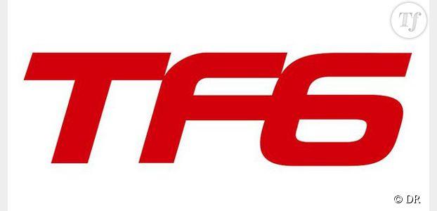 TF6 : la chaîne cessera d'émettre à la fin de l'année