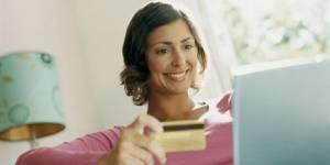 E-commerce : vers une meilleure protection des consommateurs