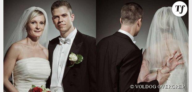 Violences conjugales : une campagne choc pour briser le silence