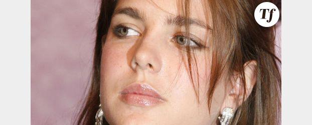 Charlotte Casiraghi : la nièce du Prince Albert,  'Pippa Middleton'  de Monaco?