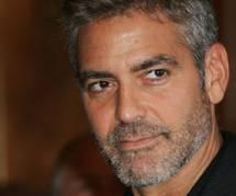 Georges Clooney et Amal Alamuddin se sont fiancés