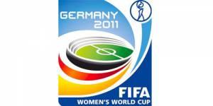 Les Bleues à l'assaut de la Coupe du monde de football