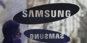 Galaxy S5 Mini : une version résistante à l'eau du smartphone de Samsung