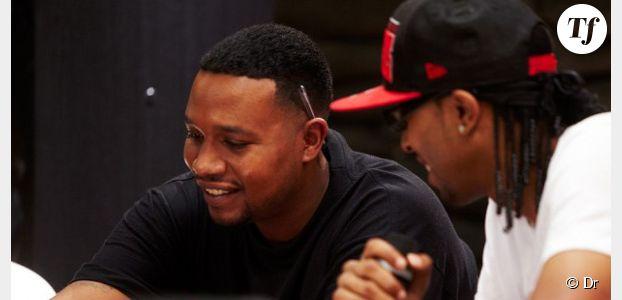 DJ Rashad : mort du producteur à l'âge de 35 ans
