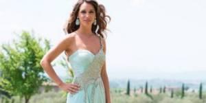 Gagnante Bachelor 2014 : Alix trouve Paul « super canon » et est amoureuse