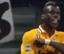 Kaaris vs Booba : Paul Pogba a fait son choix