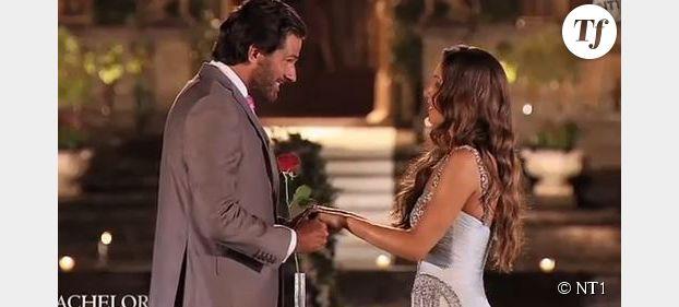 Gagnante Bachelor 2014 : Alix et Paul en couple, Elodie grande perdante (Vidéos)