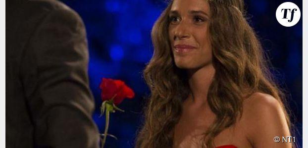Bachelor 2014 : Alix dévoile le salaire des candidates