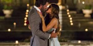 Gagnant Bachelor 2014 : Alix en couple face à Elodie en larmes – NT1 Replay