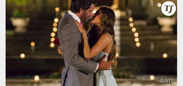 Alix et Paul (Bachelor 2014) : déjà la séparation pour le couple ?
