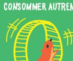 Focus sur l'économie circulaire: comment modifier nos pratiques de consommation?