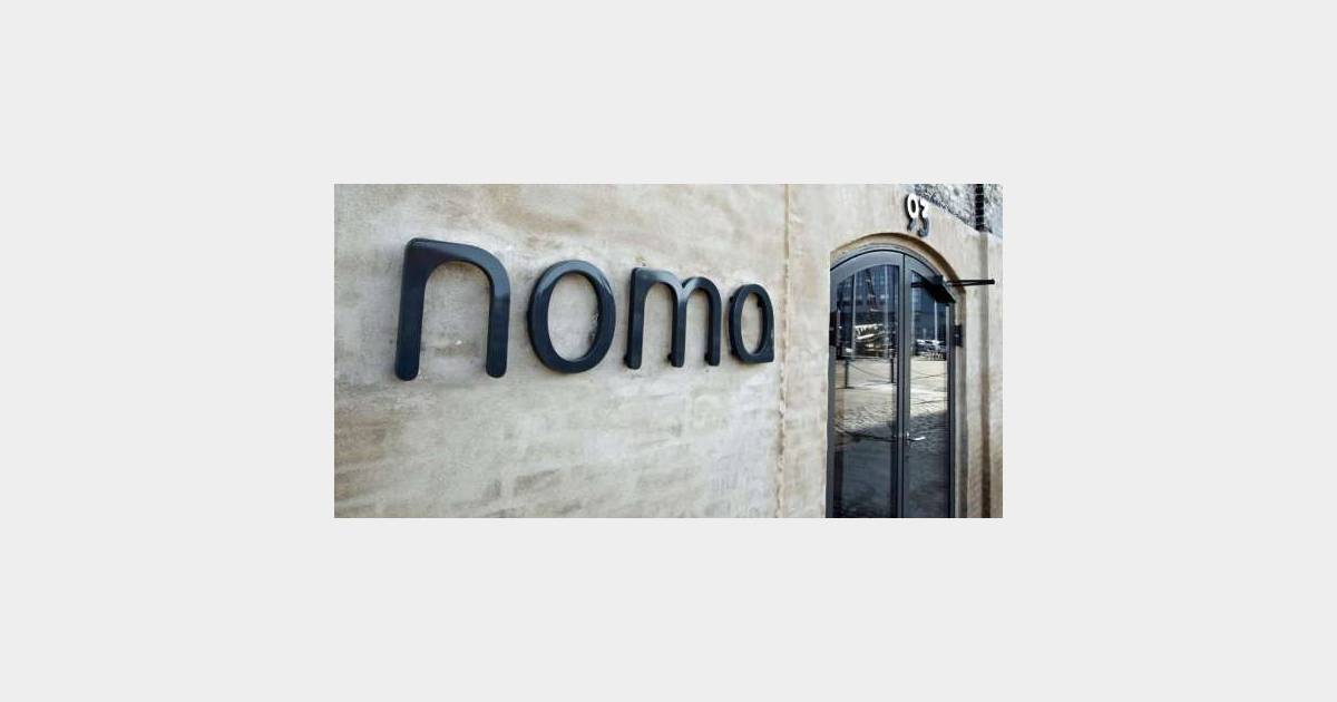 meilleur restaurant du monde 2014 victoire du noma 224 copenhague