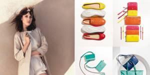 Fête des mères 2014 : sélection d'accessoires parfaits pour maman chic