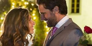 Gagnante Bachelor 2014 : Alix est triste pour Elodie