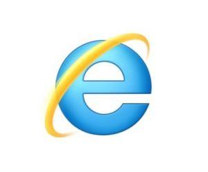 Internet Explorer : une faille de sécurité très dangereuse découverte