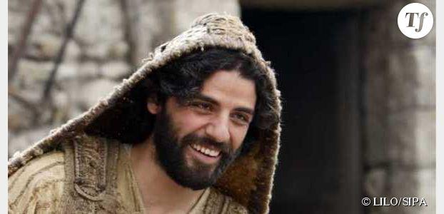 Star Wars 7 : Oscar Isaac dans le rôle principal ?