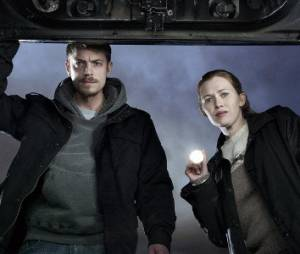 The Killing : date de diffusion de la saison 4