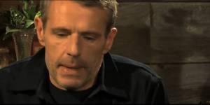 Parenthèse inattendue : Lambert Wilson, son père et leur étrange relation - vidéo