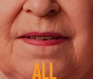 Pornhub : la reine d'Angleterre devient (presque) égérie du site X