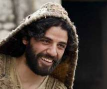 Star Wars 7 : qui est Oscar Isaac ?