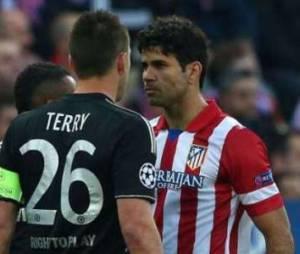 Chelsea vs Atletico Madrid : les compositions probables des deux équipes
