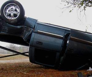 Permis de conduire: les gestes de premier secours, bientôt à l'examen ?
