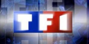 TF1 : Jean-Pierre Pernault s'excuse lors du JT pour un faux témoignage (Vidéo)