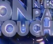 On n'est pas couché: Guy Roux, Teddy Riner et Stéphane de Groot, invités de Ruquier ce soir - vidéos