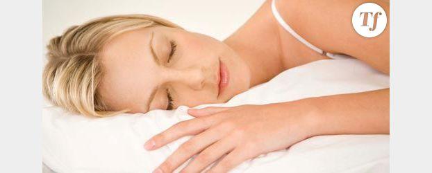Les oreillers sont de véritables nids à microbes