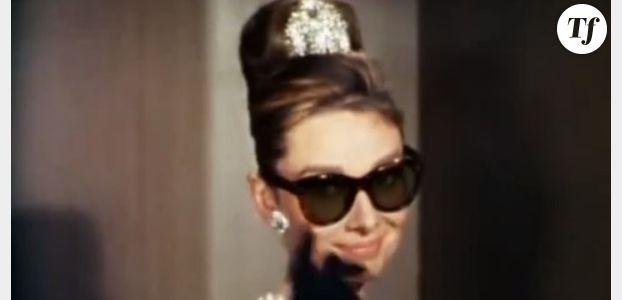 Audrey Hepburn: ses 5 meilleurs films - en vidéo