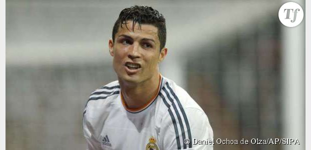 Real Madrid vs Valence : l'incroyable but de Ronaldo en vidéo