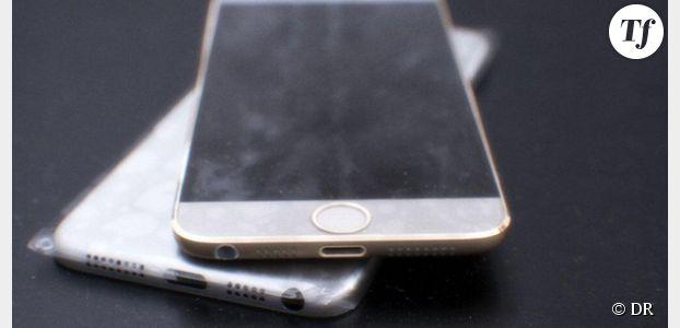 EarPods: avec l'Iphone 6, des écouteurs bons pour notre santé ?