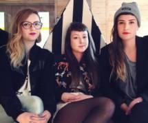Pantheone revisite le streetwear avec bonne humeur