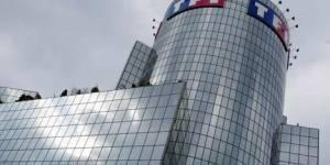 Moins de divertissements et plus de séries américaines chez TF1 !