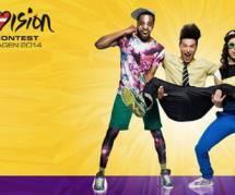 Eurovision 2014 : les membres du jury ne voteraient pas en direct