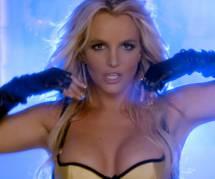 Britney Spears : un nouveau scandale pour la chanteuse