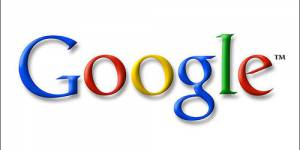 """""""Google Health"""" et """"PowerMeter"""", les deux nouveaux flops de Google"""