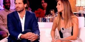 Alix (Bachelor 2014 : elle explique sa séparation avec Paul et est célibataire