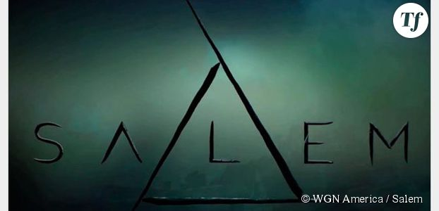 Salem : la série aura droit à une saison 2