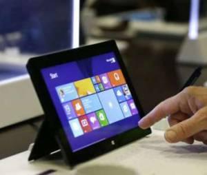 Surface Mini : présentation et date de sortie le 20 mai ?