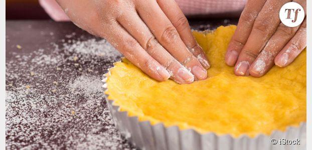 Pâte brisée, sablée, feuilletée : quelle pâte choisir en fonction de votre recette?